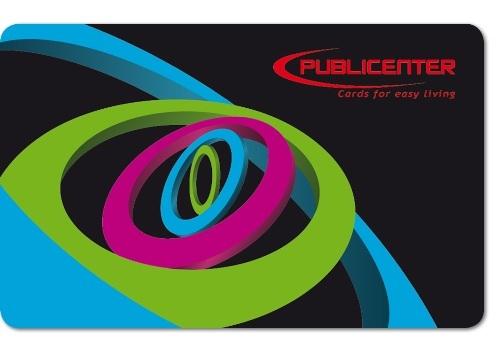 card cangiante