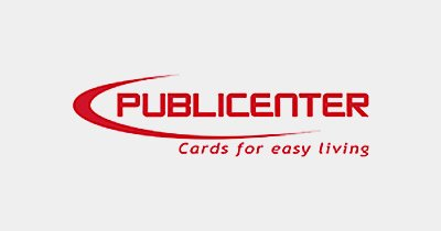 Publicenter is us